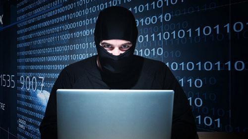 دانلود اهنگ هک جدید برای هکران