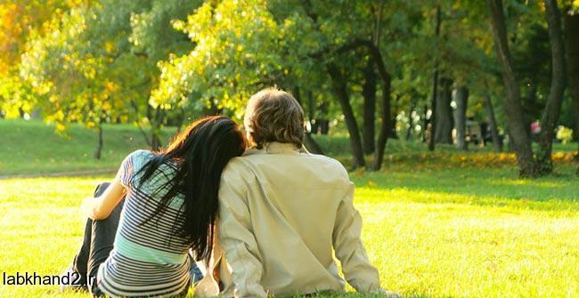 زنان چ رفتار هایی از همسرشان انتظار دارند